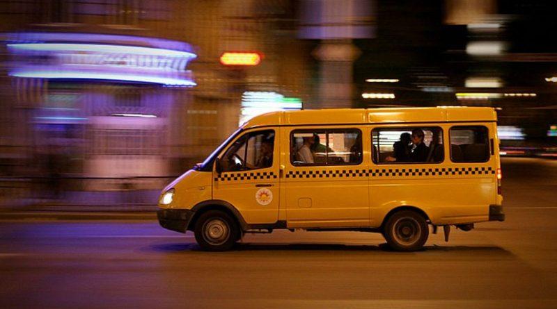istoriya-sozdaniya-taxi