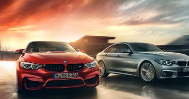 диагностика двигателя BMW