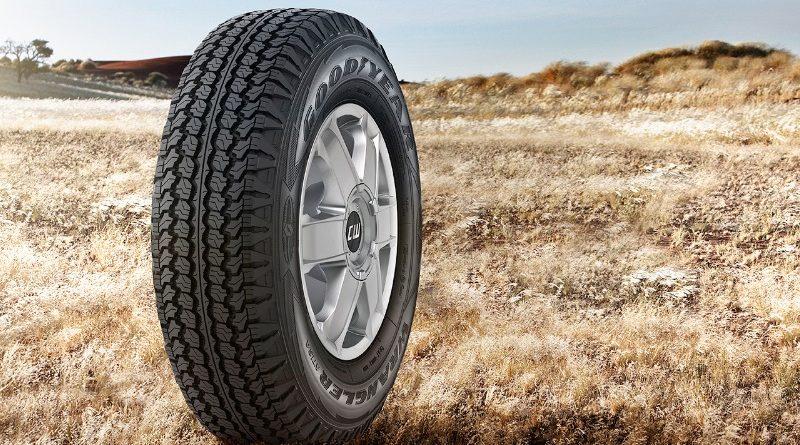 Стоит ли выбирать всесезонные шины для автомобиля