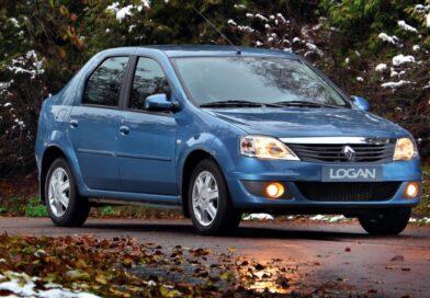 Недорогое авто до 200 тыс. руб
