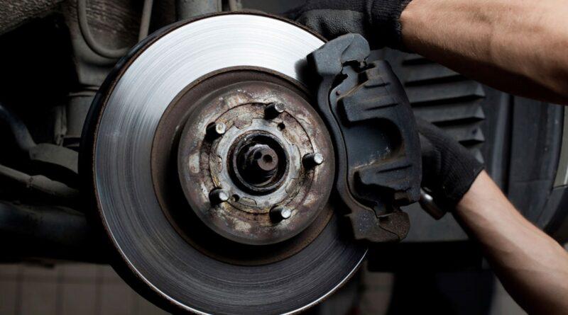 Что такое и как работает тормозной суппорт автомобиля