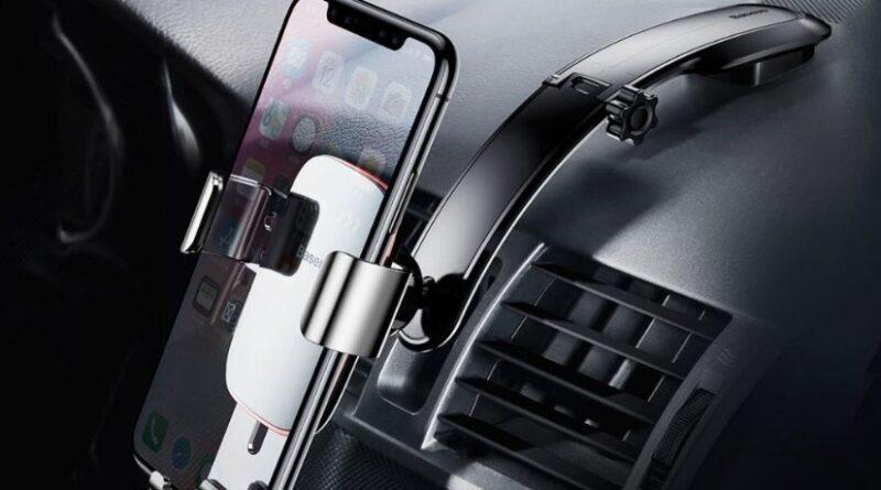 Топ-12 аксессуаров для автомобиля