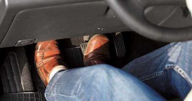 Как работает механизм сцепления в автомобиле – подробное описание для чего оно нужно, устройство, принцип работы